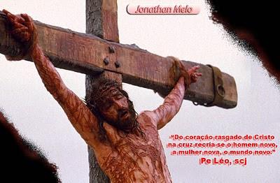 http://2.bp.blogspot.com/_OIDe7Bz_EiY/TKPmrO48p0I/AAAAAAAAAac/2F_SrMNkH88/s1600/Do+cora%C3%A7%C3%A3o+rasgado+de+Cristo+nasce+o+novo+homem.jpg
