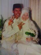 YENN Wedding
