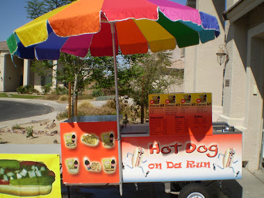 My Cart