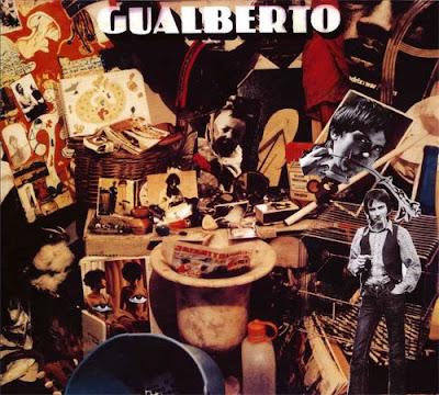 FLAMENCO. GUALBERTO+PORTADA+A+LA+VIDA+AL+DOLOR