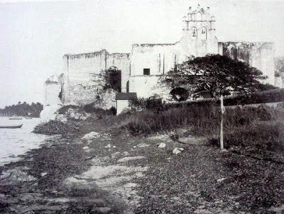 El se or del hospital de cuando hubo dos fundaciones m s for Villas 400 salamanca
