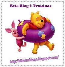 Este Blog é Trakinas