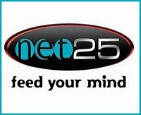 NET-25