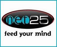 NET-25
