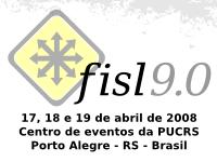FISL 9.0