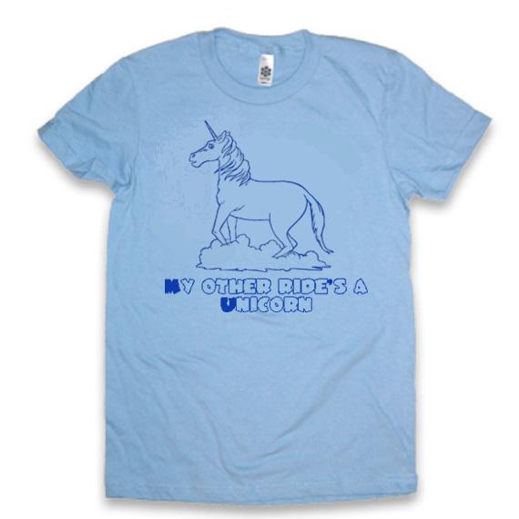 [unicorn-full.jpg]