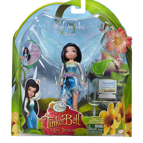 real pics of fairies. Fairies include Tinker Bell