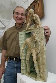 1º Premio Avila 2004