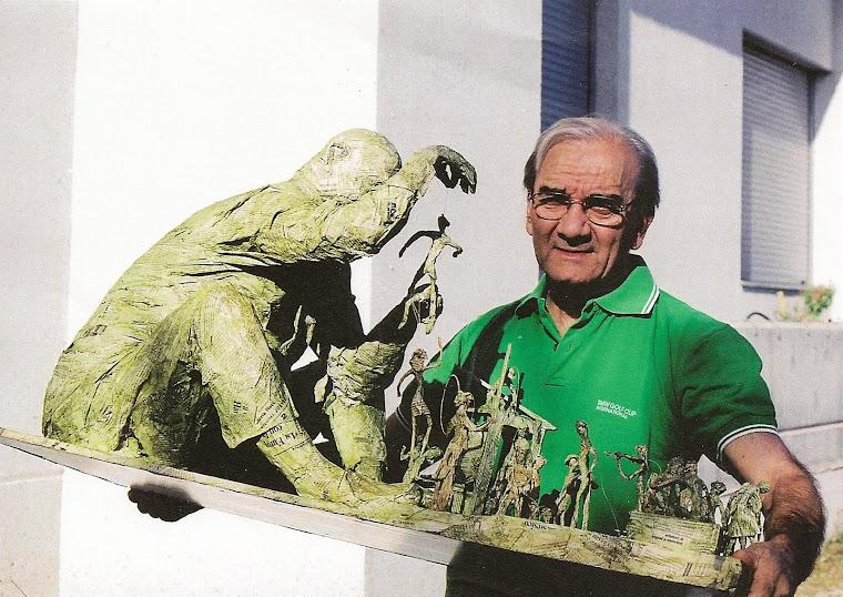 Elbio Gutiérrez Celi