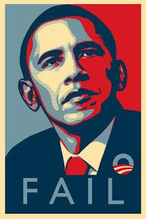 http://2.bp.blogspot.com/_OJ2ff1v2U2w/SZLcx-sGlPI/AAAAAAAAAMM/dO9LAF9zuc4/s320/obama_fail.jpg
