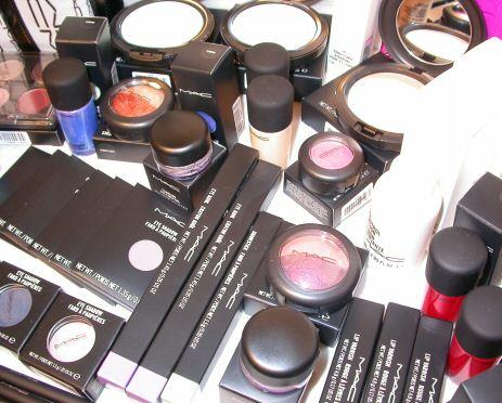 about mac makeup. about mac makeup. pictures of