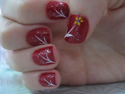 IMG 6989 - beautiful nails pics