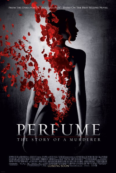 suskind patrick perfume The novel perfume by patrick süskind explores the issue of isolation and the effects it can bring on human beings the novel is based on the.