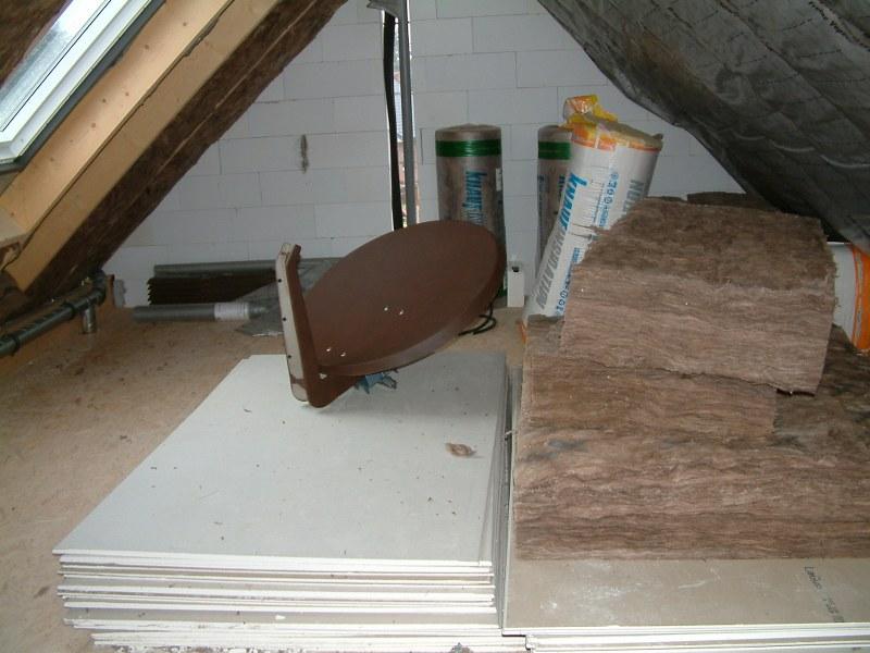 casa di wittenberg kleinvieh macht auf dauer hoffentlich auch mist. Black Bedroom Furniture Sets. Home Design Ideas