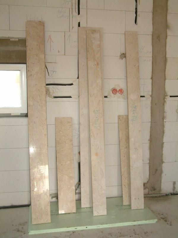 casa di wittenberg wir machen die schotten dicht. Black Bedroom Furniture Sets. Home Design Ideas