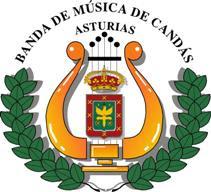 Banda de Música de Candás
