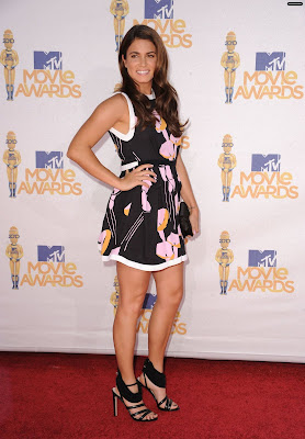 MTV  Movie Awards 2010 - Página 7 04