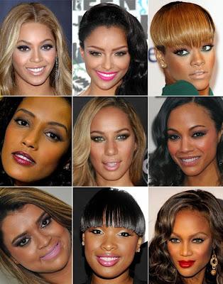 http://2.bp.blogspot.com/_OJOb7GsSu04/TPWZulPdeOI/AAAAAAAAF-w/F_dMz6RWC6o/s1600/beleza-maquiagem-negras.jpg
