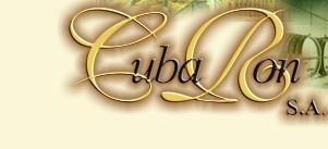 CUBA RON S.A.