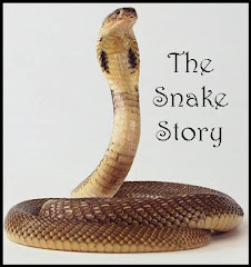 The Snake Story