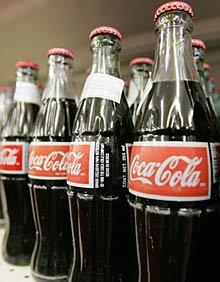 mexico Mexican coke