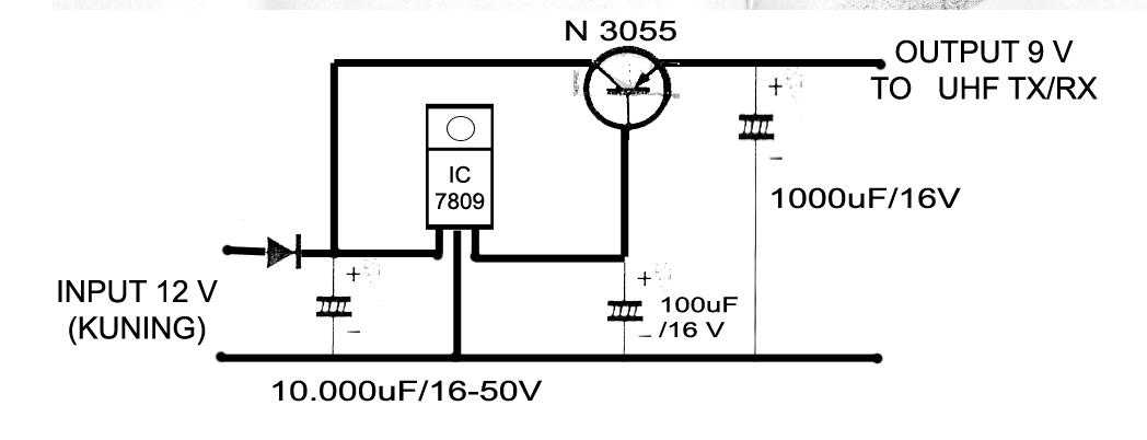 passive di box wiring diagram