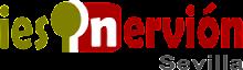 Portal del IES Nervión