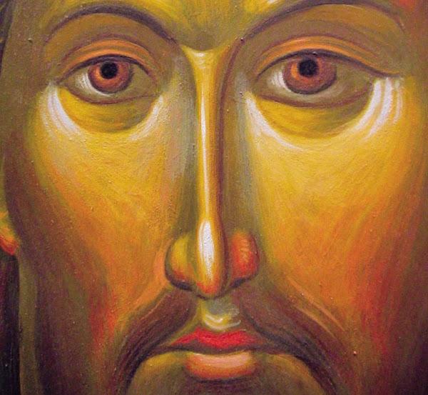 Mai aproape de Dumnezeu