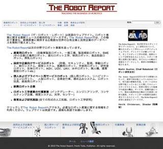 Chinese korean at page