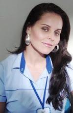 Coordenadora do Dep. de Educação para o Trânsito.