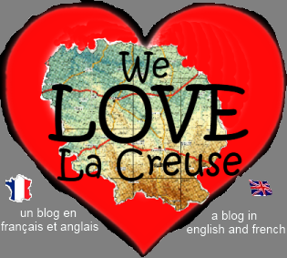 23500 raisons pourquoi we love La Creuse