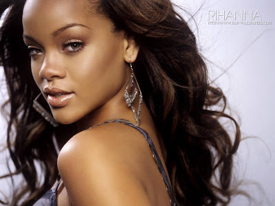 rihanna wallpaper disturbia. Download Rihanna Mp3 songs