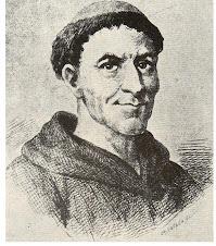 Fray Castaneda