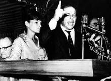 A CIA esteve presente,no Brasil, no Golpe Civil-Militar de 31 de março de 1964