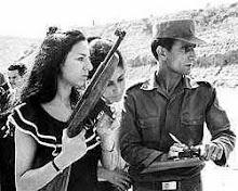Capitão Carlos Lamarca: do Exército para a guerrilha
