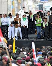 Ambato-Equador, 16/10/2010