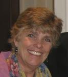 Kismet Owner: Penny Bracken