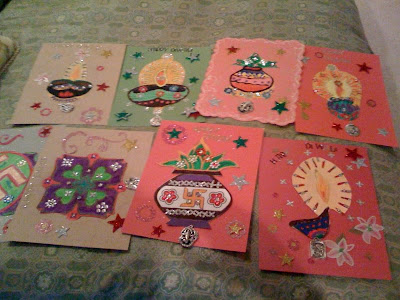 Craft Ideas Diwali on Kb Jpeg Diwali Crafts Free Diwali Craft Ideas For Kids