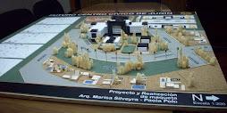 Futuro Centro Civico