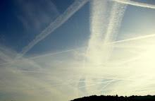 Ciel des Yvelines