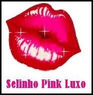 Selinho II