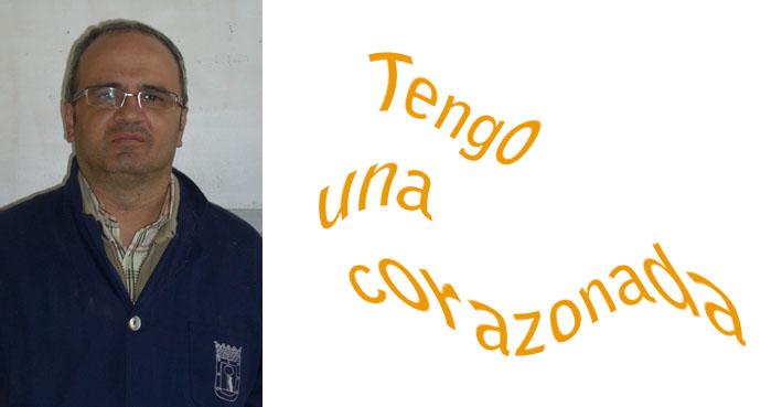 [Alberto]