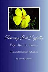 My book