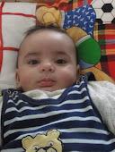 ابراهيم الخليل ابن اختي