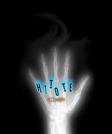 The Hitote Project