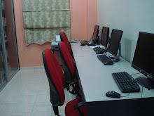 cyber cafe kami