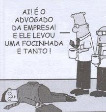 Inteligência na Empresa (03/03)