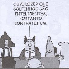 Inteligência na Empresa (01/03)