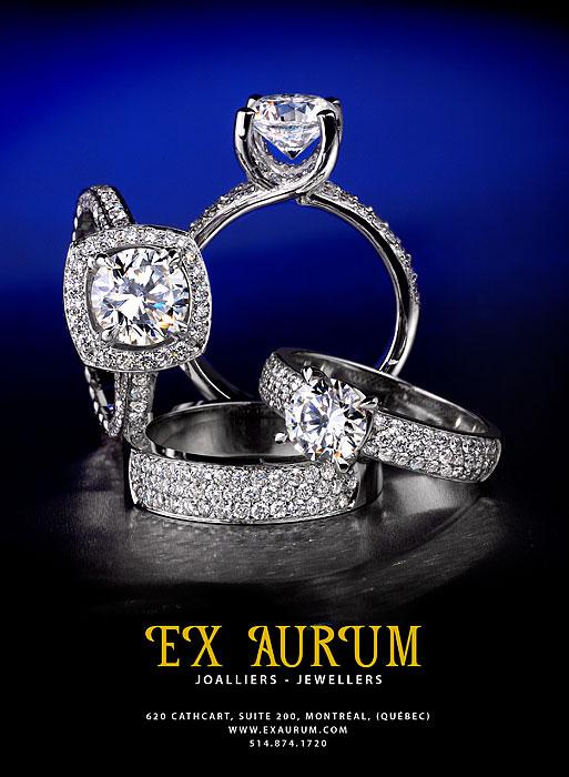 Ex Aurum