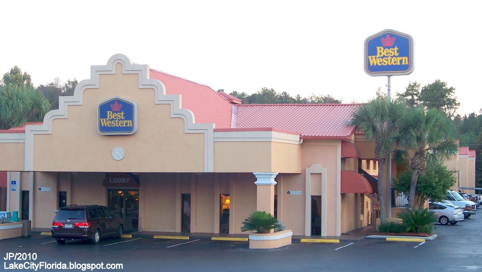 Lake City Florida Columbia Restaurant Attorney Bank Hotel Dr Rh Lakecityflorida Blo Com Hotels Fl Near I 75 That